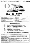 Download EFA-DL-NEWS 01-2005