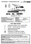 Download EFA-DL-NEWS 02-2005