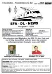 Download EFA-DL-NEWS 03-2005